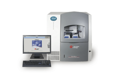 pa_800_plus_pharmaceutical_analysis_system_580x420